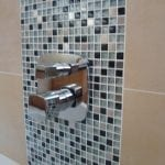 bathroom installers berkshire