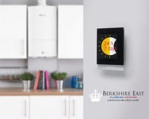 Berkshire East plumbing and Heating